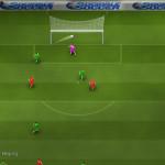 Sociable Soccer_09
