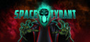 Space Tyrant – Preview