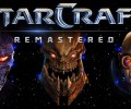 StarCraft: Remastered – Review