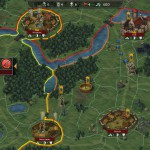 Strategy and Tactics Dark Ages 4