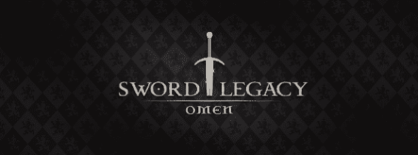 Take a look at the combat in Sword Legacy: Omen