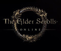 Elder Scrolls Online – Coming soon to PS5 & Xbox series X|S!