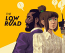 The Low Road – Review