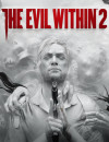 New trailer released for The Evil Within 2