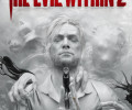 The Evil Within 2 – Preview