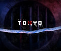 Tokyo Dark set to be released on the 7th of September for Steam