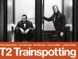 T2 Trainspotting (Blu-ray) – Movie Review