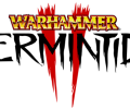 Warhammer Vermintide 2 incoming on Xbox One