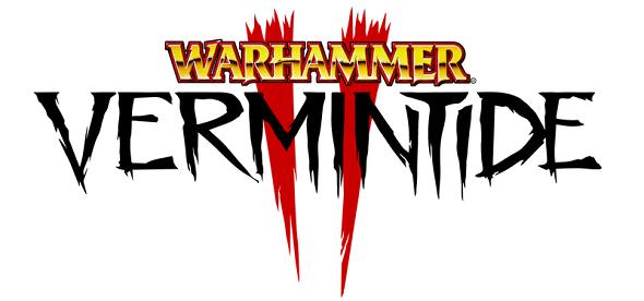 Warhammer: Vermintide 2 – Teaser Trailer