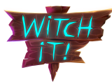Witch It – Preview