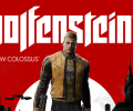 Wolfenstein II: The New Colossus – Trust in Brother tv-clip