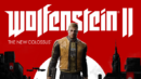 Wolfenstein 2: The New Colossus – Preview