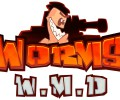 Worms W.M.D explodes on your screen