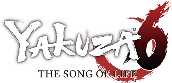 Yakuza 6: The Song of Life – release date announced