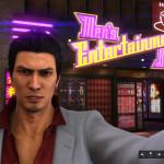Yakuza 6 screenshot (1)