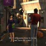 Yakuza 6 screenshot (2)