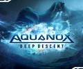 Aquanox: Deep Descent Multiplayer Beta Weekend