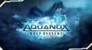 Aquanox: Deep Descent Multiplayer Beta Weekend