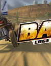 Baja: Edge of Control new gameplay trailer