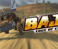 Baja: Edge of Control HD out now