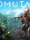 BIOMUTANT open world Kung Fu Fable Announced