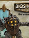 Bioshock turns a decade!