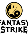 Get your brawl on in Fantasy Strike