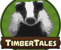 Timbertales – Preview