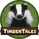 Timbertales – Review