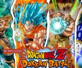 Get your goodies in Dragon Ball Z Dokkan Battle