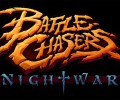 Battle chasers: Nightwar – Hero Spotlight