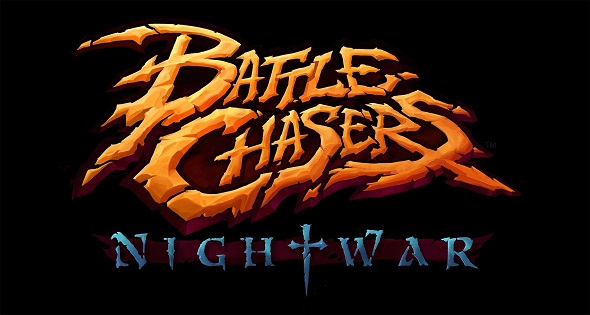 Battle Chasers: Nightwar – New character introduced