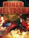 Miner Meltdown – Review