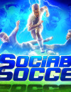 Sociable Soccer coming to Steam October 12th