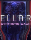 Stellaris: Synthetic Dawn and the rise of the machines