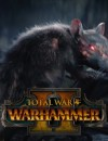 Total War: WARHAMMER – Skaven trailer
