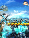 X-Morph: Defense – Release Date Announced