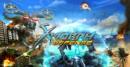 X-Morph: Defense – Review