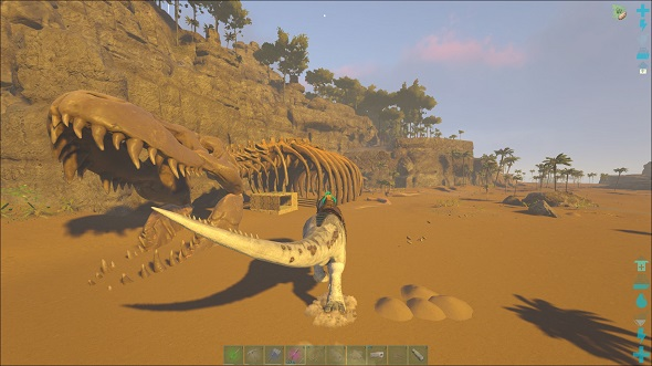 Ark Survival Evolved (17)