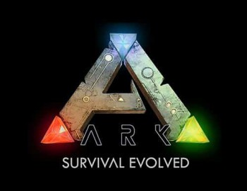 ARK: Survival Evolved – Review