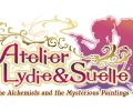 Atelier Lydie & Suelle latest chapter up for a western release