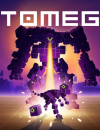 ATOMEGA – Review