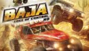 Baja: Edge of Control HD – Review