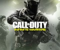 Call of Duty: Infinite Warfare Retribution DLC trailer released