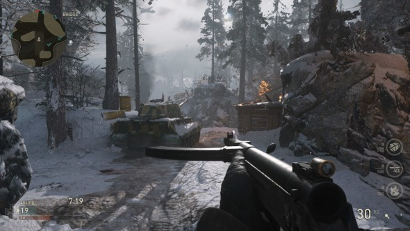Call_Of_Duty_WWII_03