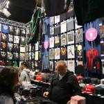 Comic Con Antwerp (11)