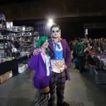 Comic Con Antwerp (14)