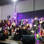 Comic Con Antwerp (153)