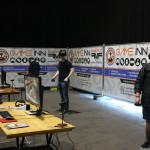 Comic Con Antwerp (21)