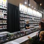 Comic Con Antwerp (23)